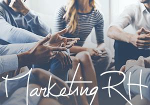 Marketing RH-Lyne Talbot.