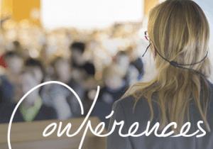 Conférences-de-leadership