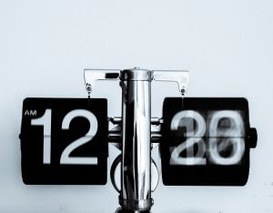 optimiser sa gestion du temps