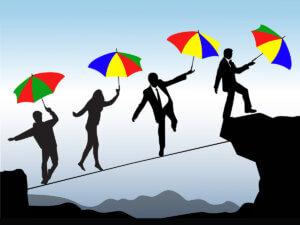 Votre équipe est-elle équilibrée sur le plan comportemental